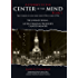 A Journey to the Center of the Mind: Book 1