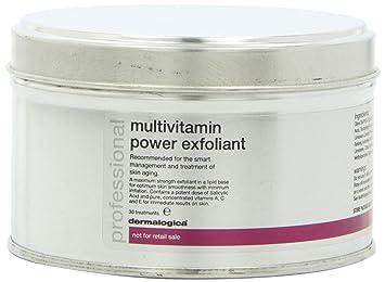 dermalogica multivitamin power