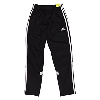 e81328183eb57 adidas Track Training Pants for Boys