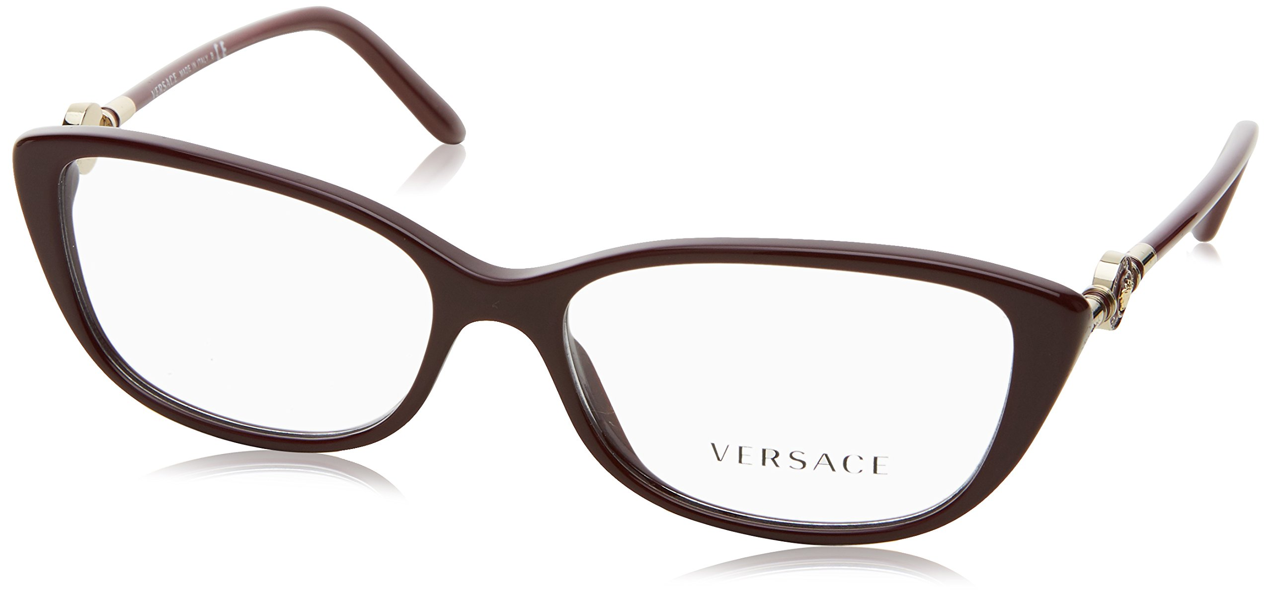 lunettes de soleil des étoiles des lunettes élégant nouveau cycle de lunettes de soleil les femmes les visages coréenneblack (tissu) m2MxCX2ZQX