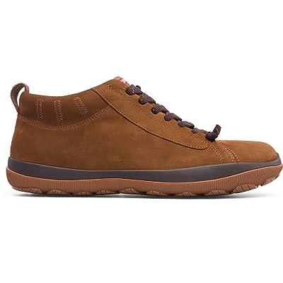 Amazon.com   Camper Men's Peu Pista Gm Ankle Boot   Boots