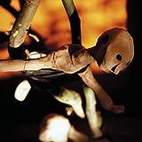 Redemption's Son (15th Anniversary Edition)