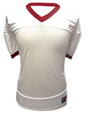 Nike Adult Full Force Game Jersey at Amazon Men s Clothing store  6233ddb2ecf1