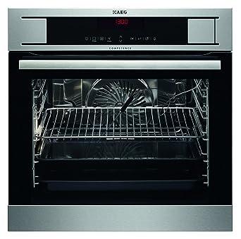 AEG BS8364831M: Amazon.es: Grandes electrodomésticos