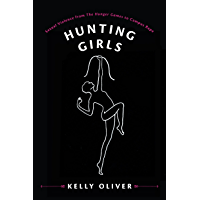Hunting Girls: Sexual Violence from The Hunger Games to Campus Rape