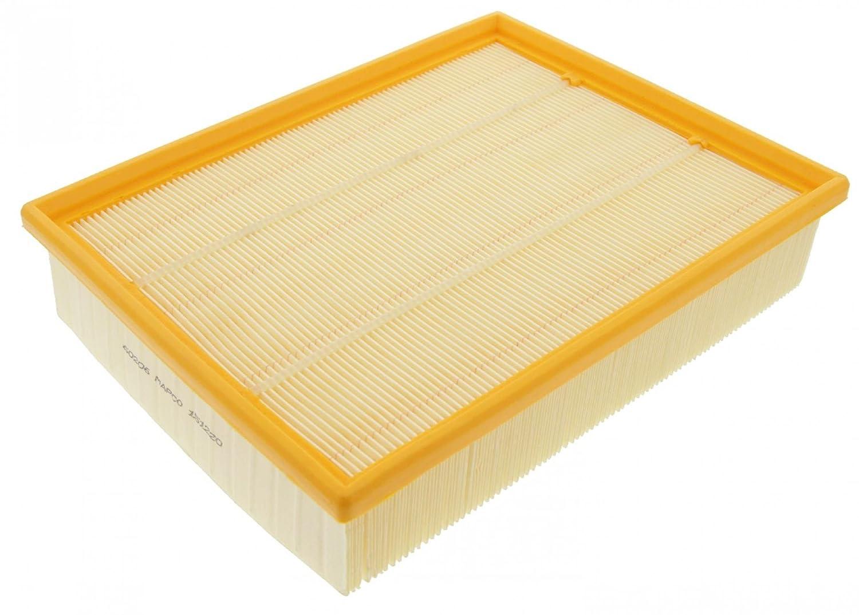 Luftfilter Kamoka F231601