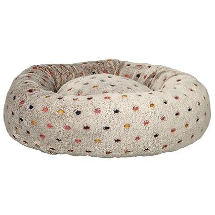 Trixie Donny cama para perro, 50 cm), color beige