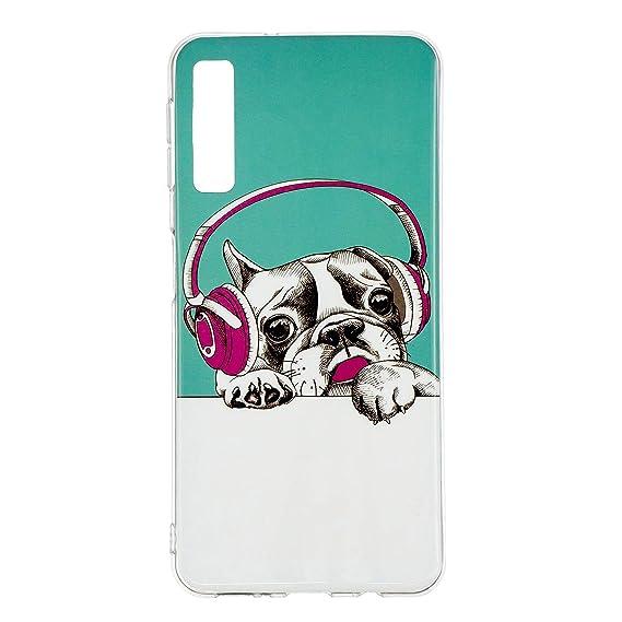 dog phone case samsung