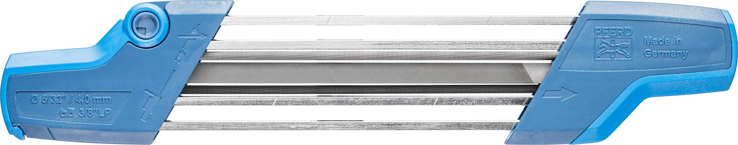 Pferd 17300 CS-X Chain Sharp Filing Guide - 5/32'' by Pferd