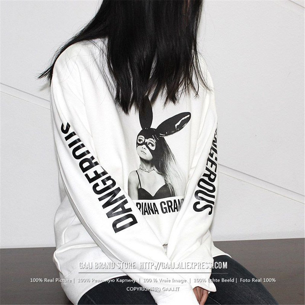 Amazon.com: Exclusive Top Quality Chic Dona Dangerous Pink Sweatshirt Women & Men Print Casual Hoodie Hip Hop Streetwear Hoody Sudaderas black XXL ...