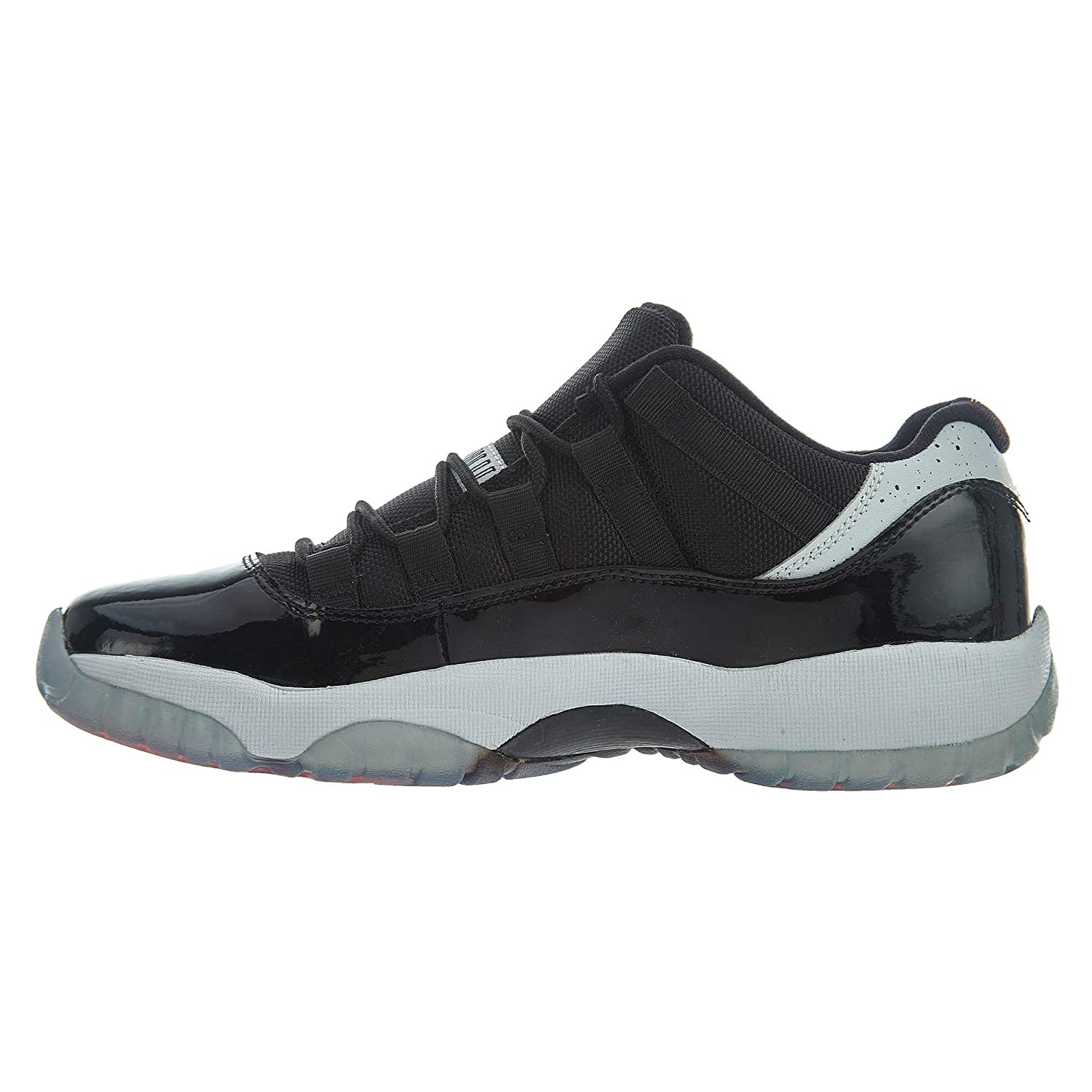 best service e9881 c63b4 Amazon.com   Air Jordan 11 Retro Low