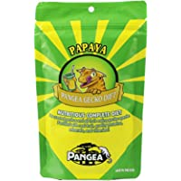 Pangea Fruit Mix Banana Papaya Complete Gecko Diet - Kronengeckofutter