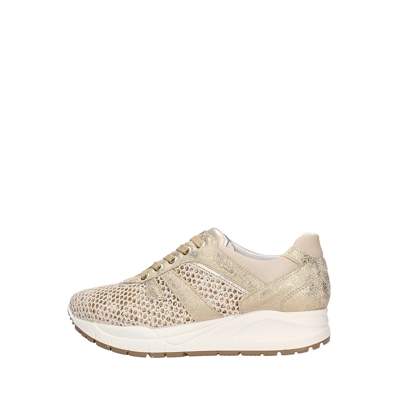 IGI&Co 11568 Sneakers Mujer 40|Platino En línea Obtenga la mejor oferta barata de descuento más grande