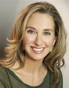 Rachel Sussman