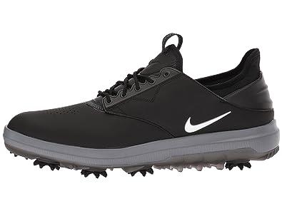 5740d7e88970 NIKE Men s Air Zoom Direct Golf Shoes