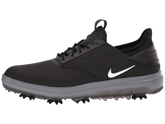 e2ef318f62f2 Amazon.com  NIKE Men s Golf Air Zoom Direct Shoes  Clothing