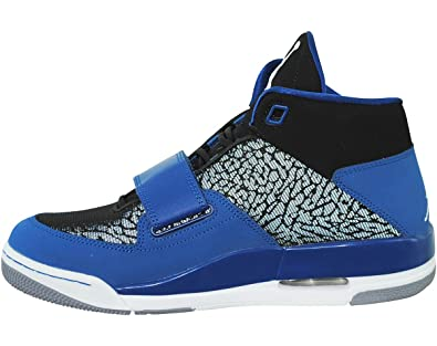 Image Unavailable. Image not available for. Color  Nike Air Jordan Flight  Club 90 s ... d1e224503
