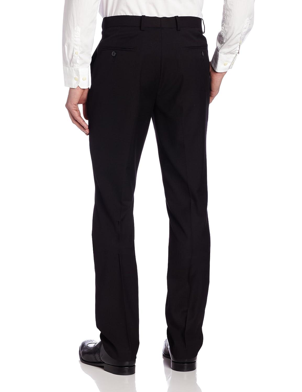 0786e0c590 Best Slim Fit Mens Dress Pants | Saddha