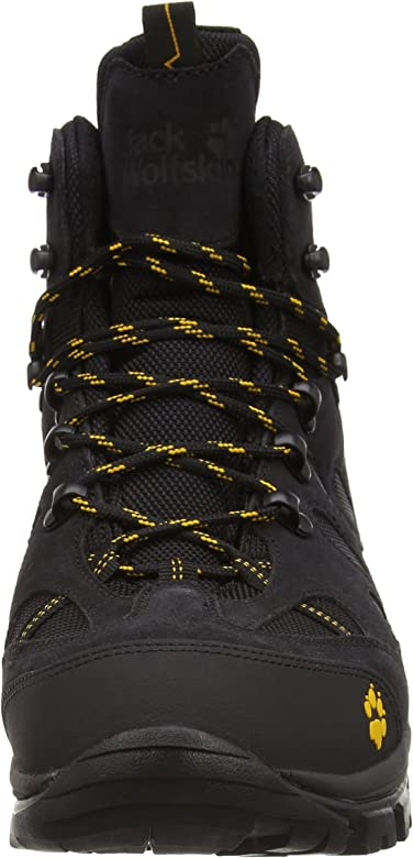 All Mid Men's Texapore Boot 7 Hiking Terrain M rBxQedCoW