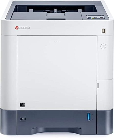 Kyocera ECOSYS P6230cdn Impresora Laser Color (1.200 x 1.200 PPP ...