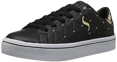 66bd0c1c9 Skechers Women s Hi-Lite-Bermuda Sneakers  Buy Online at Low Prices ...