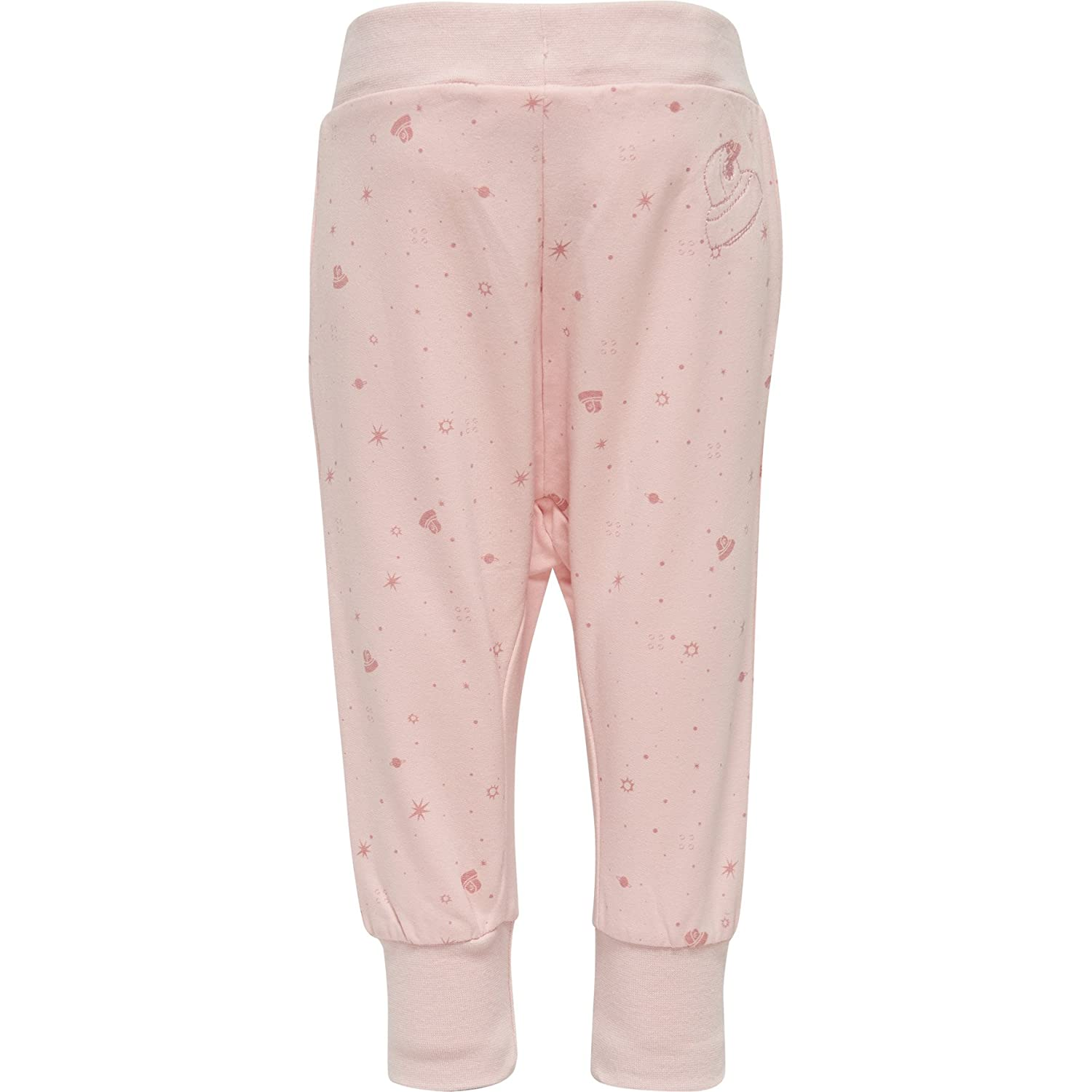 LEGO Duplo Papina 603 Sports Pants 104, Pink