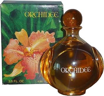 Yves Rocher Orchidee Eau de Toilette