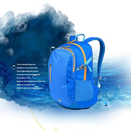 b19a373d6f94 CKH Outdoor Backpack 30L Hiking Leisure Mountaineering Bag Men and ...