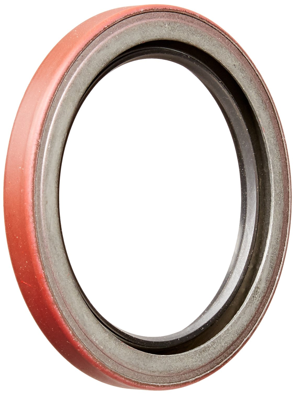 National Oil Seals 415437 Seal