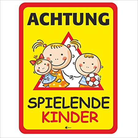 Spielende Kinder Clipart Free All About Clipart