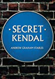 Secret Kendal