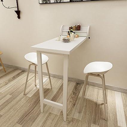 Moderno Mesas De Comedor Abatibles Ideas - Ideas para el hogar ...