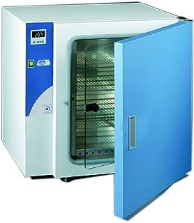 Jp Selecta 2000787 Estufa Esterilización Dryterm: Amazon.es ...