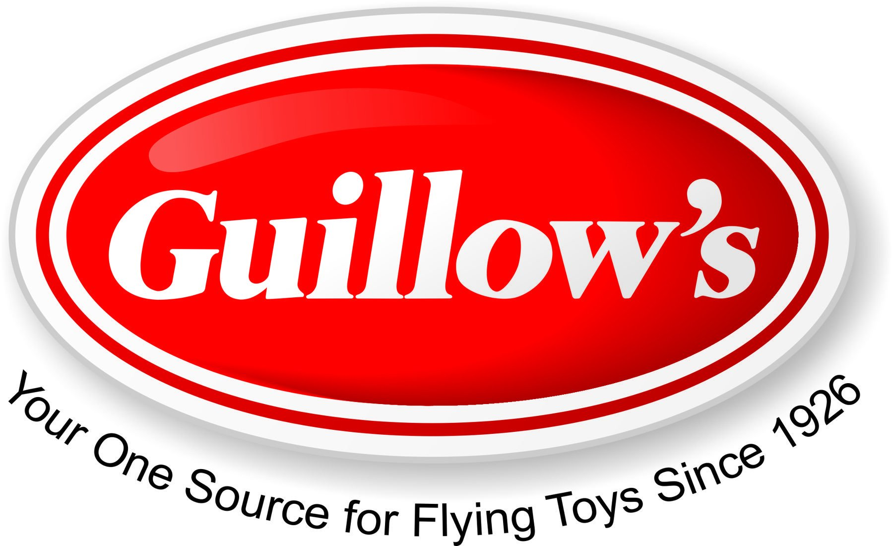 Guillow Jetstream 18 Piece Display Pack by Guillow (Image #7)