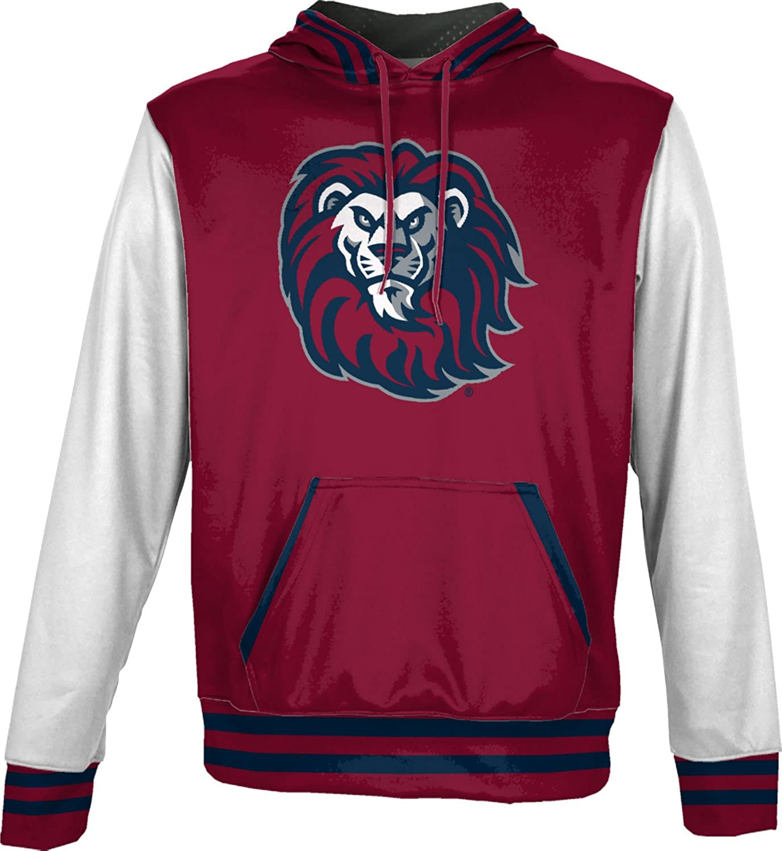 Letterman ProSphere Loyola Marymount University Boys Hoodie Sweatshirt