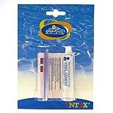Intex Repair Kit