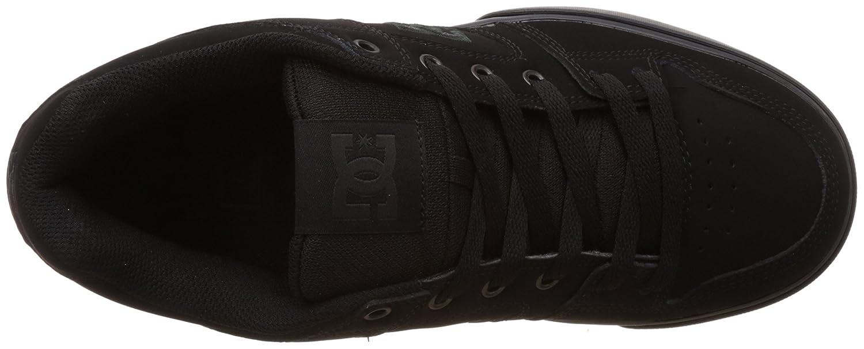 Dc Shoes Talla 11 pwusdG508V
