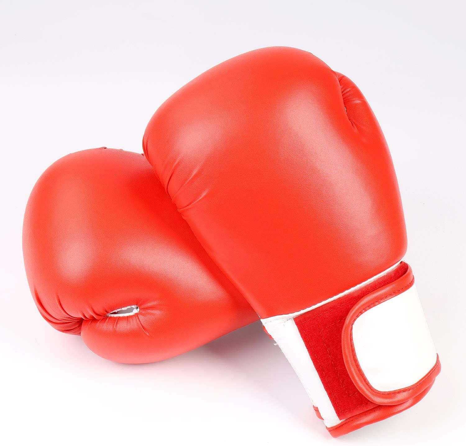 shuirunte Gloves, Boxing Gloves, Training Boxing Gloves, Fight Gloves : Sports & Outdoors