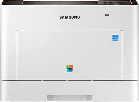 Samsung SL-C3010ND Color 9600 x 600DPI A4 - Impresora láser (Laser ...