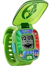 VTech PJ Masks Super Gekko Learning Watch (English Version)