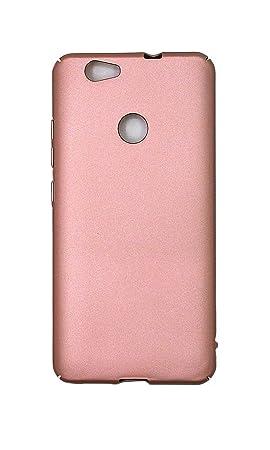 Amazon.com: Jielangxin Keji Case for Huawei Nova CAZ-AL10 ...