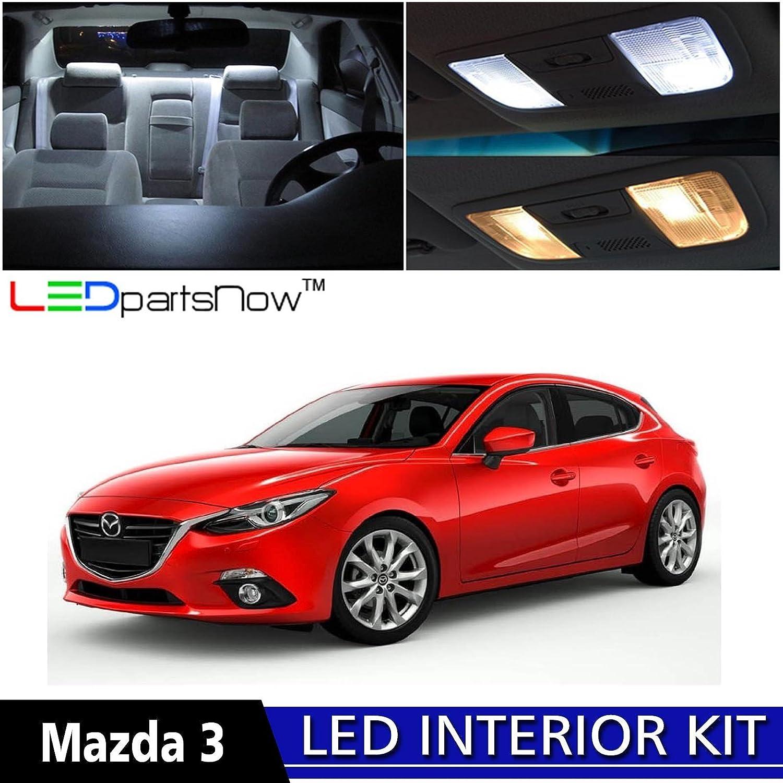 Mazda 3 Service Manual: Rear Bumper Reinforcement RemovalInstallation