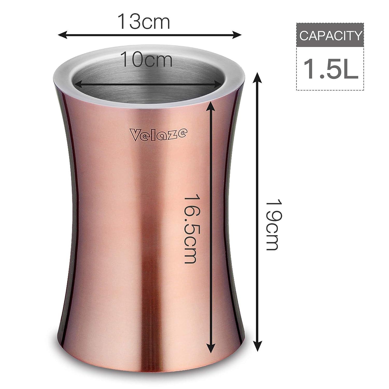 Chevilles Molly universelles nylon sans vis /Ø5x25 mm,/Ø6x30 mm,/Ø8x40 mm Gris Set de 100 Pi/èces 100, 8 R22