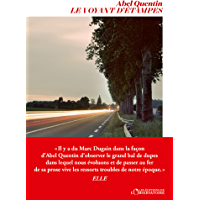 Le Voyant d'Étampes (French Edition)