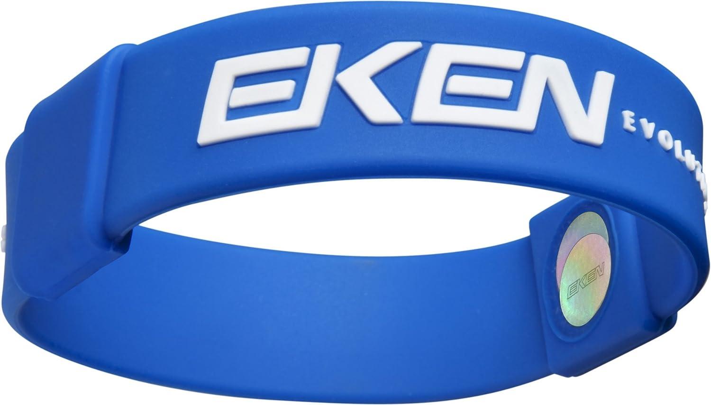 EKEN Power Band ESWB