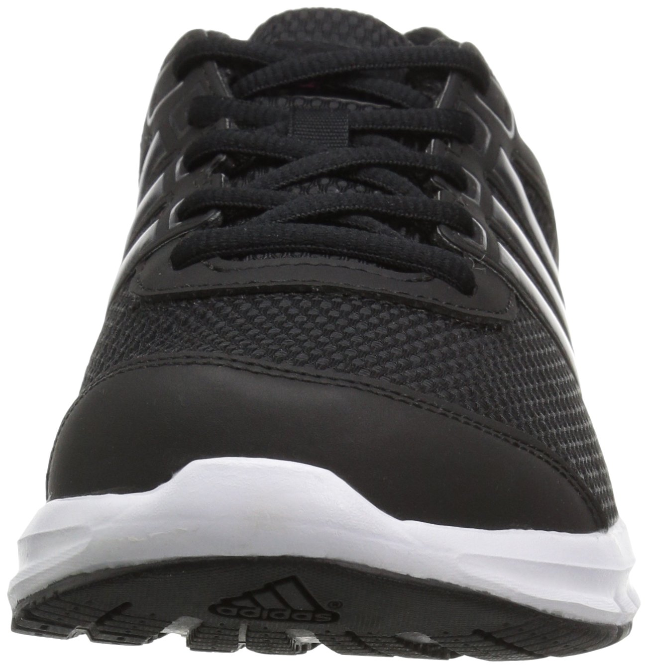 Zapatillas de Duramo para para Noche con 19497 adidas Lite Duramo Lite W para 37b8313 - hotlink.pw