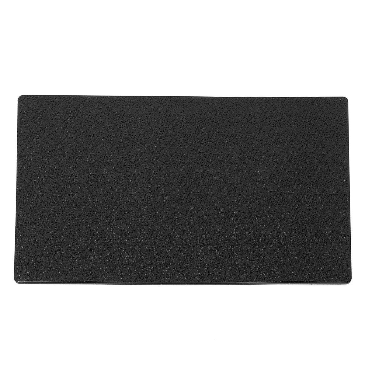 28x18cm Extra Large XL Sticky Pad Dashboard Mat Premium Anti-Slip Gel Pads