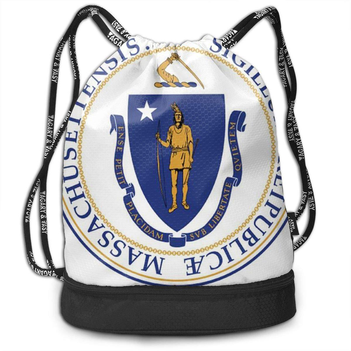 HUOPR5Q Cute Valentines Day Drawstring Backpack Sport Gym Sack Shoulder Bulk Bag Dance Bag for School Travel