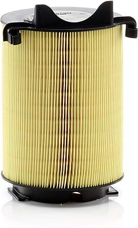 Mann Filter C 14 010 Luftfilter