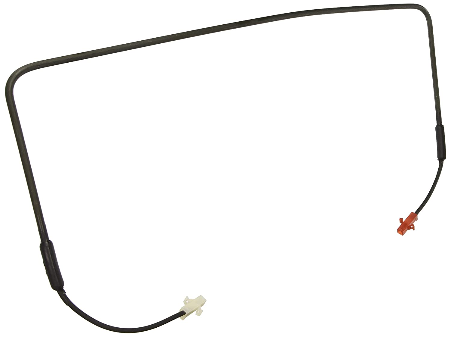 Frigidaire 5303918410Defrost Heater Assembly. Unit